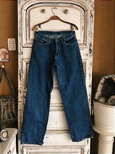 Calça Jeans  (42)