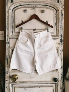 Short  Jeans Hamuche (40)
