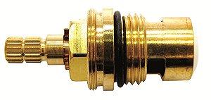 Reparo MVC Torneira e Misturador Lado Direito Fast/Duna/Windsor/Quadratta Cód. 4688504 Deca