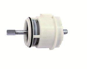 Reparo Válvula Hydra Duo 2545C Baixa Pressão 1.1/2 Cód. 4686013 Deca