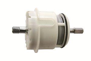 Reparo Válvula Hydra Eco 2565C / Retro 2525C Baixa Pressão 1.1/2 Cód. 4686009 Deca