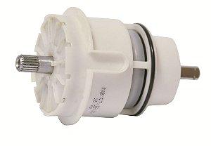 Reparo Válvula Hydra Eco 2565C / Retro 2525C Alta Pressão 1.1/4 Cód. 4686011 Deca