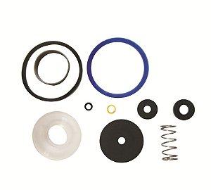 Reparo Válvula Hydra Unificado Mod.Antigos 2511 Lisa/2515 VCR/2516 VCE Baixa Pressão 1.1/2 Cód. 4686874 Deca