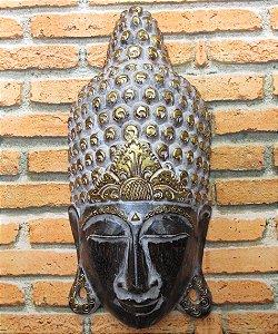 Máscara de Buda XG