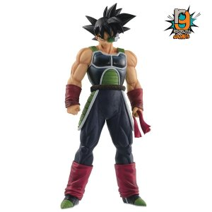 Bardock Grandista Resolutions of Soldiers -  Banpresto