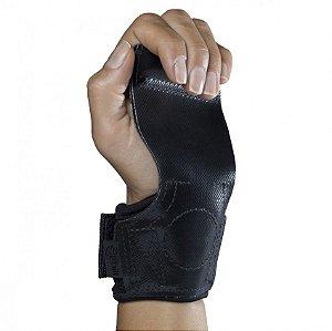 Hand Grip Power - Luva para CrossFit *