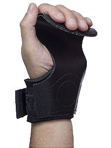 HAND GRIP COMPETITION Geração I *Super desconto*
