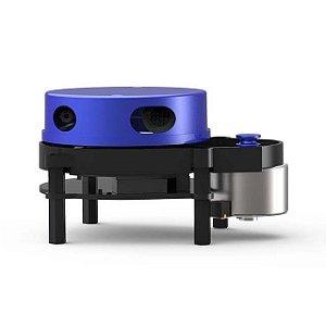 Scanner Laser YDLIDAR X4 360º