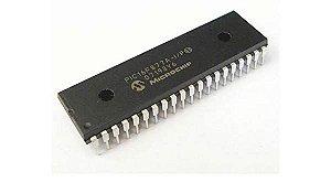 Microcontrolador PIC16F877A-I/P