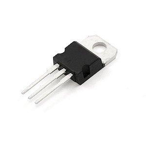 Transistor TIP125 PNP