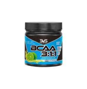 BCAA 3:1:1 - 300g - 3VS Nutrition