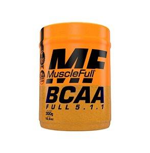BCAA 5.1.1 - MuscleFull