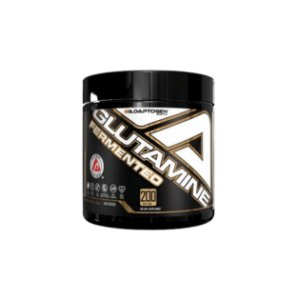 Glutamina - 300g ou 1kg - Adaptogen Science