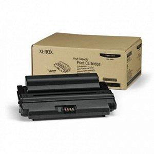 Toner Xerox 106r01246  Phaser( 3428 )
