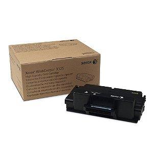 Toner Xerox 106r02312 (3325)