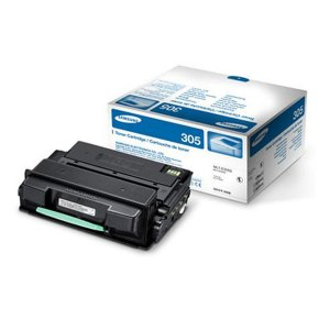 Toner Samsung Mlt-D305l | Ml3750nd | 15k