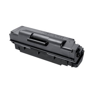 Toner Compatível Samsung D307l | Ml5010 Ml4510 Ml4512 Ml5012 Ml5015 Ml5017 |