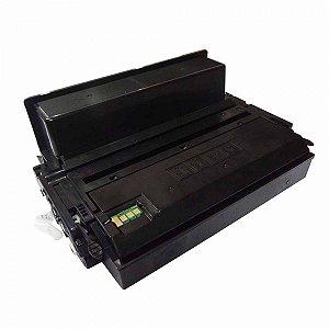 Toner Compatível Samsung Mlt-D203u D203 | Sl-M4020nd M4020 Sl-M4070fr M4070 |