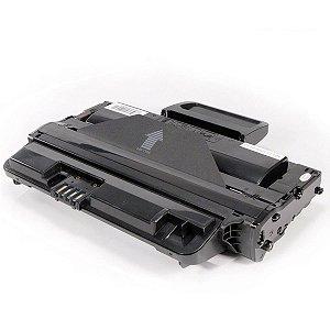Toner Compatível Samsung Mlt-D209l | Ml2855 Scx4828 Scx4824 Scx4826 2855nd 4828fn