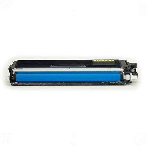 Toner Compatível Com Brother Tn210 Tn210c Ciano | Hl3040cn Mfc9010cn Mfc9320cw Hl8070 | Premium 1.4k