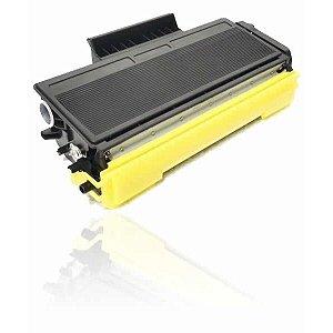 Toner Compatível Com Brother Tn650 | Hl5340d Hl5370dw Hl5380d Mfc8480dn Dcp8080 | Premium 7k