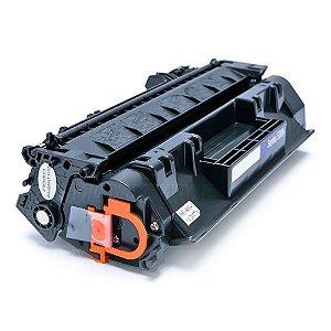 Toner Hp M401 | Cf280a 80a | M425 M401n M401dw M425dn M401dne M401 M401dn | Compatível Premium 2.5k