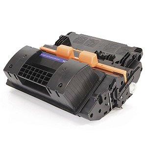 Toner Hp Ce390x 90x | Hp M600 M601 M602 M603 M4555 Compatível 24k