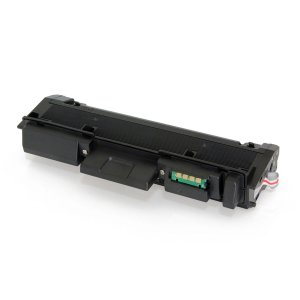 Toner xerox compatível Workcenter 3215 | WC3225 PHASER 3052 PHASER 3260 | 106R02778