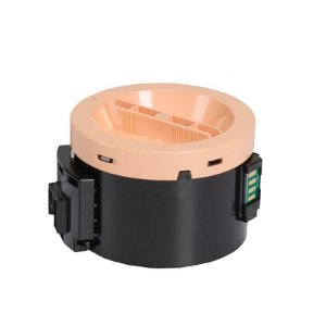 Toner compatível xerox 3010 3040 3045 | 106R02180 106R02181