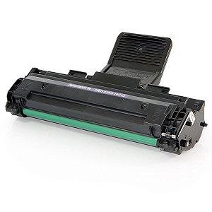 Toner compatível samsung ML2010D3 | SCX4521F SCX4521FG SCX4521FN ML2010 ML2510 ML2570