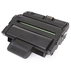 Toner compatível samsung ML-D2850B ML-D2850A | ML2850 ML2851 ML2850D ML2851ND ML2851NDL