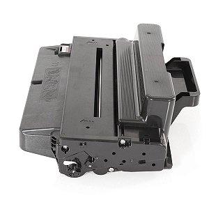 Toner compatível samsung MLT-D205 MLT-D205L | ML3310 SCX4833 ML3310ND SCX4833FD |