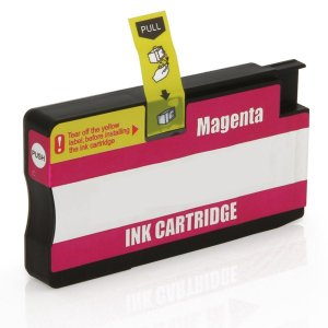 Cartucho Kenius 954XL Magenta Compatível