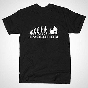 Camiseta This is Evolution