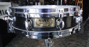"""Caixa Mapex Black Panther Maple Deluxe 14x3,5"""""""