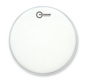 "Pele AQUARIAN Texture Coated 6"" TC06"