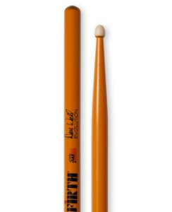 Baqueta Vic Firth Signature Dave Weckl Evolution SDW2