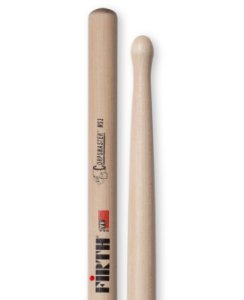 Baqueta Vic Firth CORPMASTER MS3