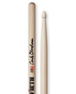 Baqueta Vic Firth Signature CINDY BLACKMAN
