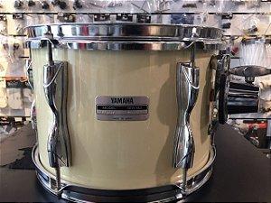 "Tom Yamaha 12""x8"" Japan Recording Custom 9000"