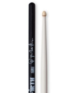 "Baqueta Vic Firth Signature Ahmir ""Questlove"" Thompson"