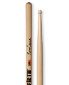 Baqueta Vic Firth Signature Keith Carlock