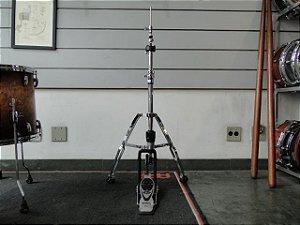 Máquina de Hi-Hat Pearl Eliminator H2000