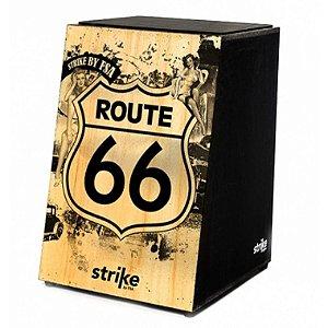 Cajon FSA Strike Series Route 66 - SK4010