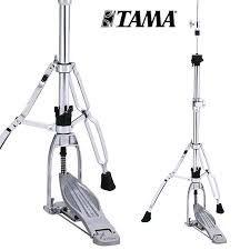 Maquina de chimbal Tama Speed Cobra HH315D