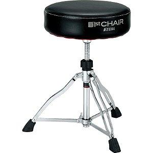 Banco de Bateria Tama 1st Chair  Round Rider HT430B