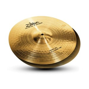 Prato Zildjian Sound Lab 14""
