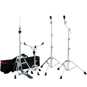 Kit de Ferragens Tama Stage Master MM45B