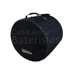 """Bag de Bumbo Brazucapas 22"""" x 18"""""""