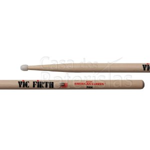 Baqueta Vic Firth 7A-N American Classic